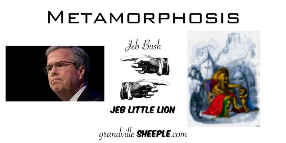 grandville-metamorphosis-jeb-bush-little-lion