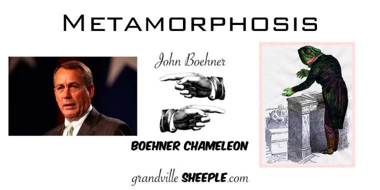 grandville-metamorphosis-john-boehner-chameleon