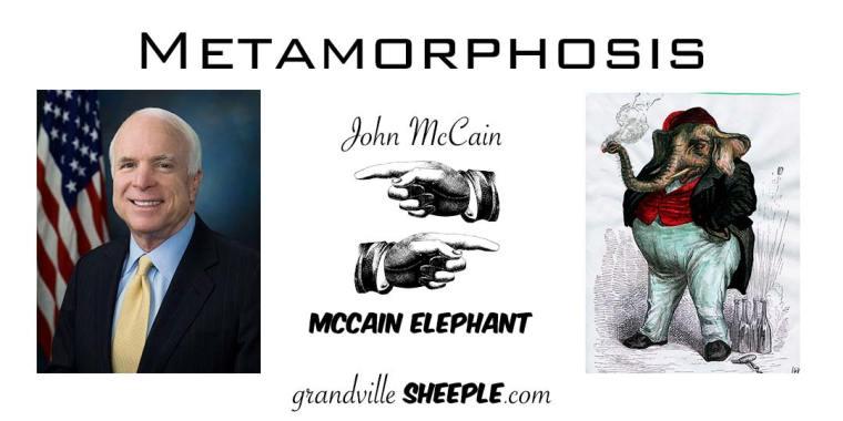 grandville-metamorphosis-john-mccain-elephant
