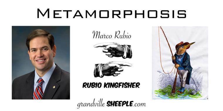 grandville-metamorphosis-marco-rubio-kingfisher