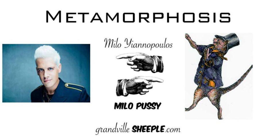 grandville-metamorphosis-milo-yiannopoulos-pussy