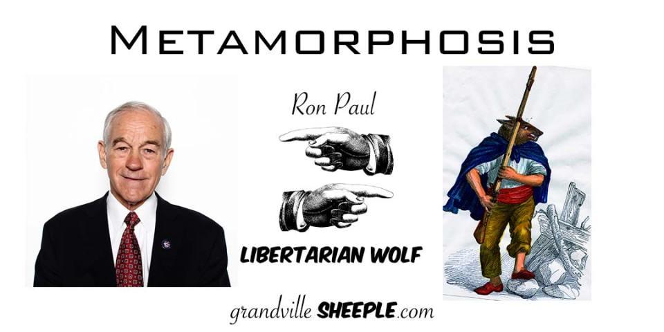 grandville-metamorphosis-ron-paul-libertarian-wolf