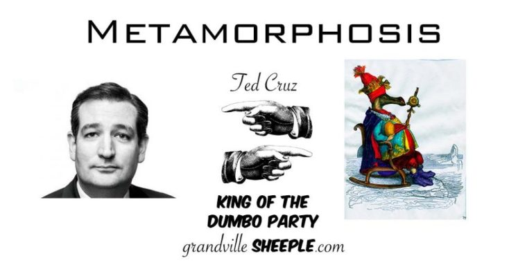 grandville-metamorphosis-ted-cruz-king-of-the-dumbo-party