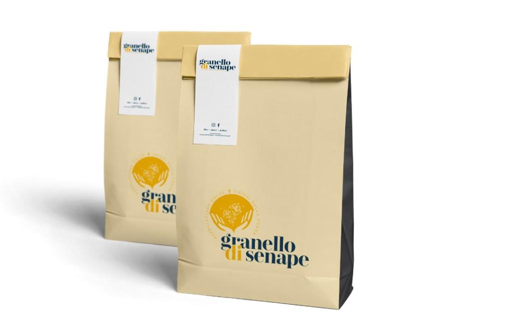 granello-di-senape---ostello-chiusi-della-verna-(takeawaybag)