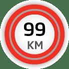 mediofondo-badge