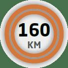granfondo-badge