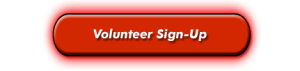 PGAMO Volunteer Signup