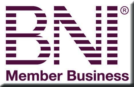 Official-BNI-Logo-BAO
