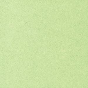 Compac Pastel Coloured Quartz Worktops Granite Care Ltd