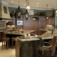 Granite Countertops In Fort Myers Florida