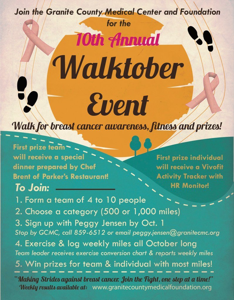 Walktober Flyer Image copy