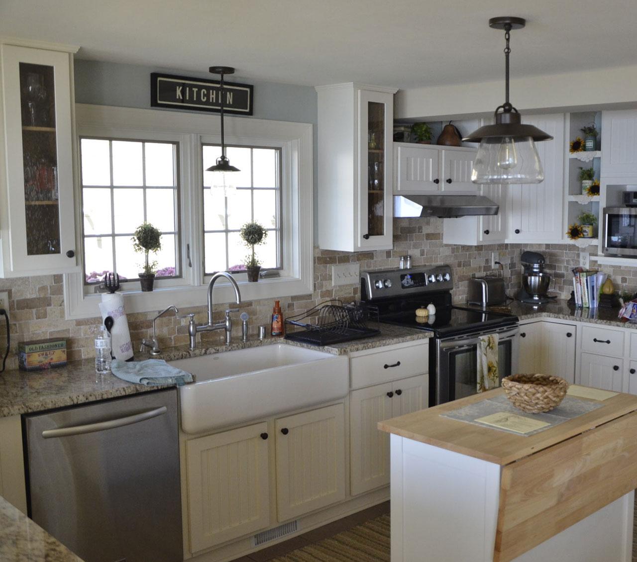 Home Granite Direct