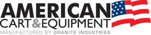 AmericanCart WITH GRANITE-png