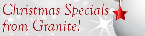 ChristmasBlog-banner