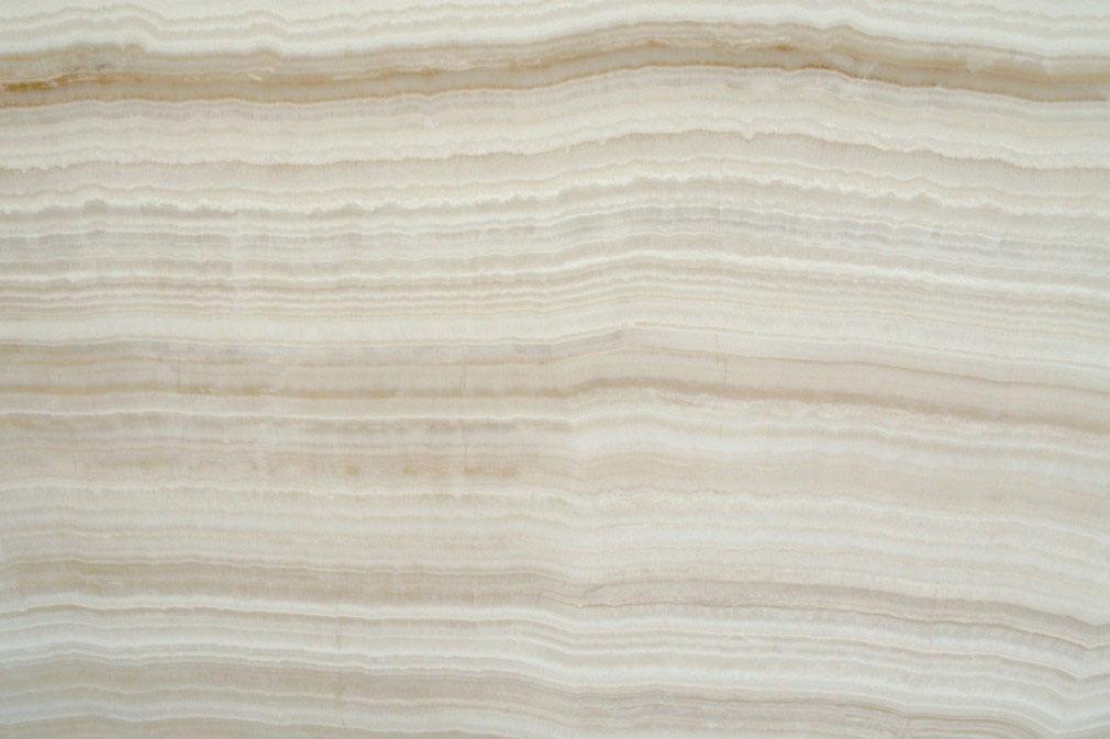 Onice Ivory Granite Countertops Seattle