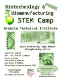 biotech-biomanufacturing-flyer-final-extended2