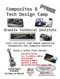 composites-tech-design-flyer-final-extended1