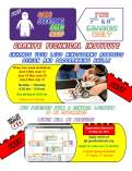 lego-camp-flyer-final-extended1