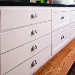 Cabinet Refacing A Cost Efficient Way To Upgrade Your