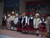 teatroescuela209[1]