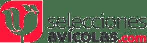 logo-selecciones