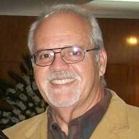 José Luis Méndez Méndez*