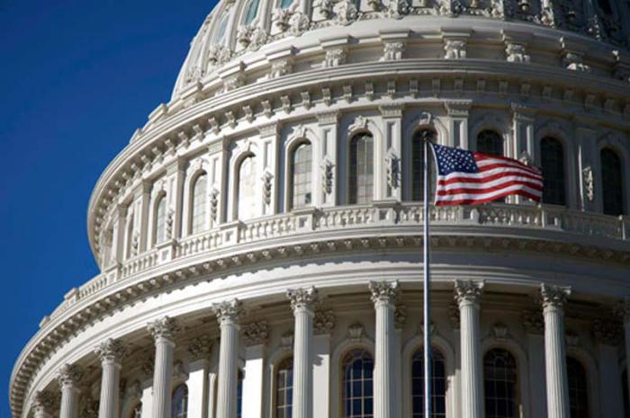 Las facciones contrarias al acercamiento entre Washington y La Habana en el Congreso norteamericano fracasaron en su intento de bloquear las últimas medidas ejecutivas del gobierno de Barack Obama a través de la Ley de Presupuesto del 2016.