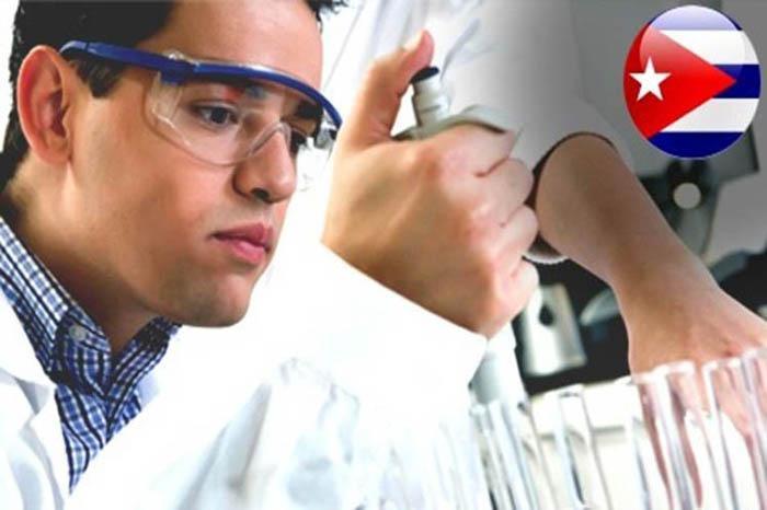 El programa Parole formó parte del arsenal de medidas para privar al país de médicos, enfermeros y otros profesionales del sector, en una virtual operación internacional de robo de cerebros promovida por el Gobierno de Estados Unidos.Foto:Prensa Latina