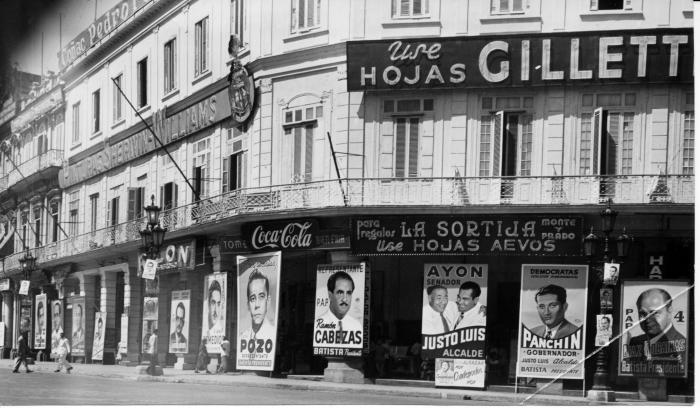 El pluripartidismo en Cuba demostró no ser una condición para alcanzar la democracia, sino que consolidó el fraude electoral como el mejor método para alcanzar poder y dinero robado al pueblo.