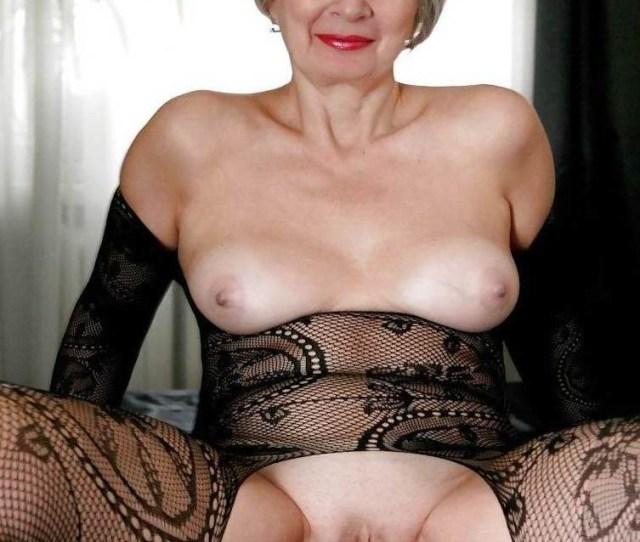 Granny Old _