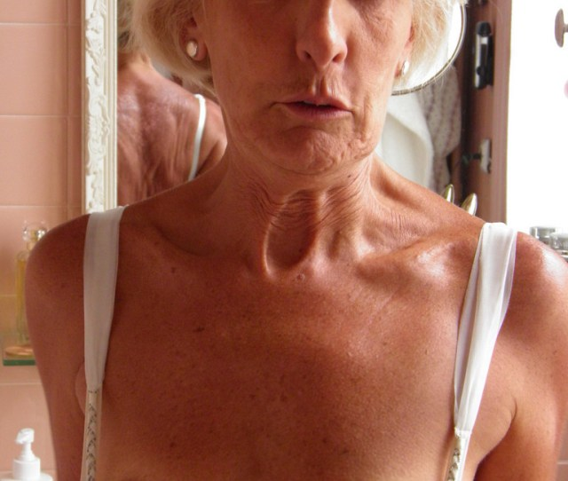 Sexy Old Ladies Porn Gallery Sexy Old Ladies_