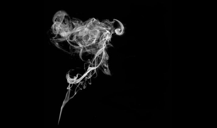 humo-0