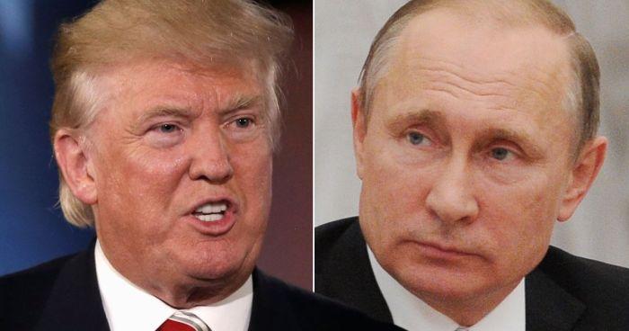 donald-trump-and-vladimir-putin