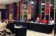 Superintendent Presents Two-Year Proposal for MCS Consolidation