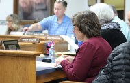 Oak Hill United School Corporation Holds School Board Meeting
