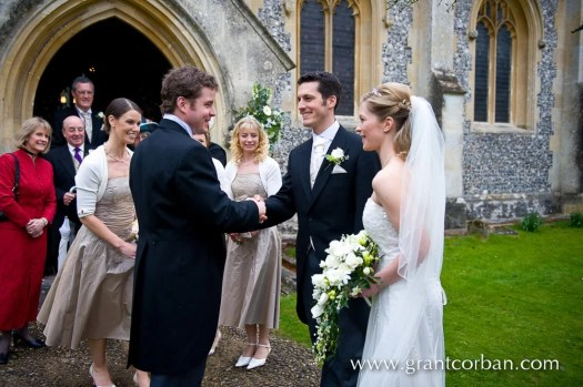 st marys, church, chilton, foliat, wedding