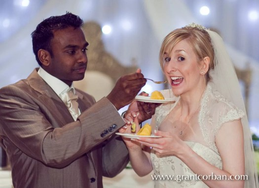 food, dessert, Tortworth, Court, Hotel, Gloucestershire, wedding