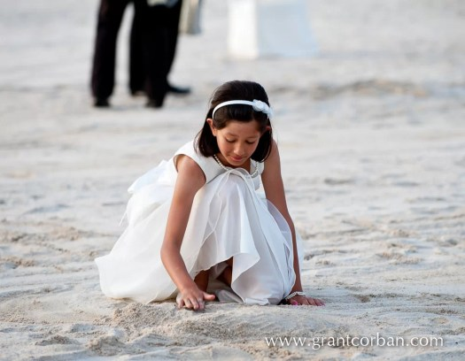 Four Seasons Langkawi Wedding on the beach vanessa and Chris