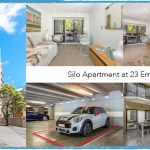 siloapartment