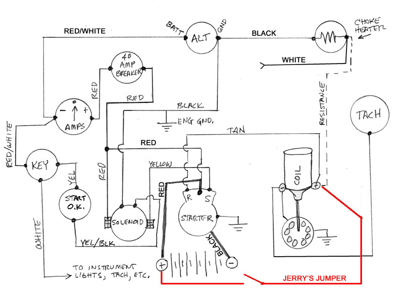 schematic_web?resize=640%2C468 how does an ignition switch work on a boat hobbiesxstyle mercruiser ignition switch wiring diagram at aneh.co