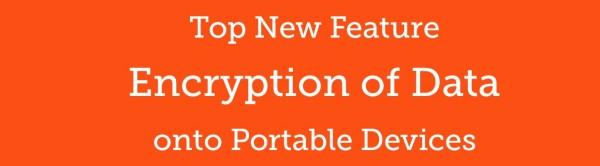 EPS-Encryption