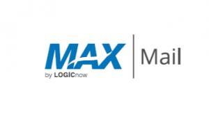 LN MAX mail