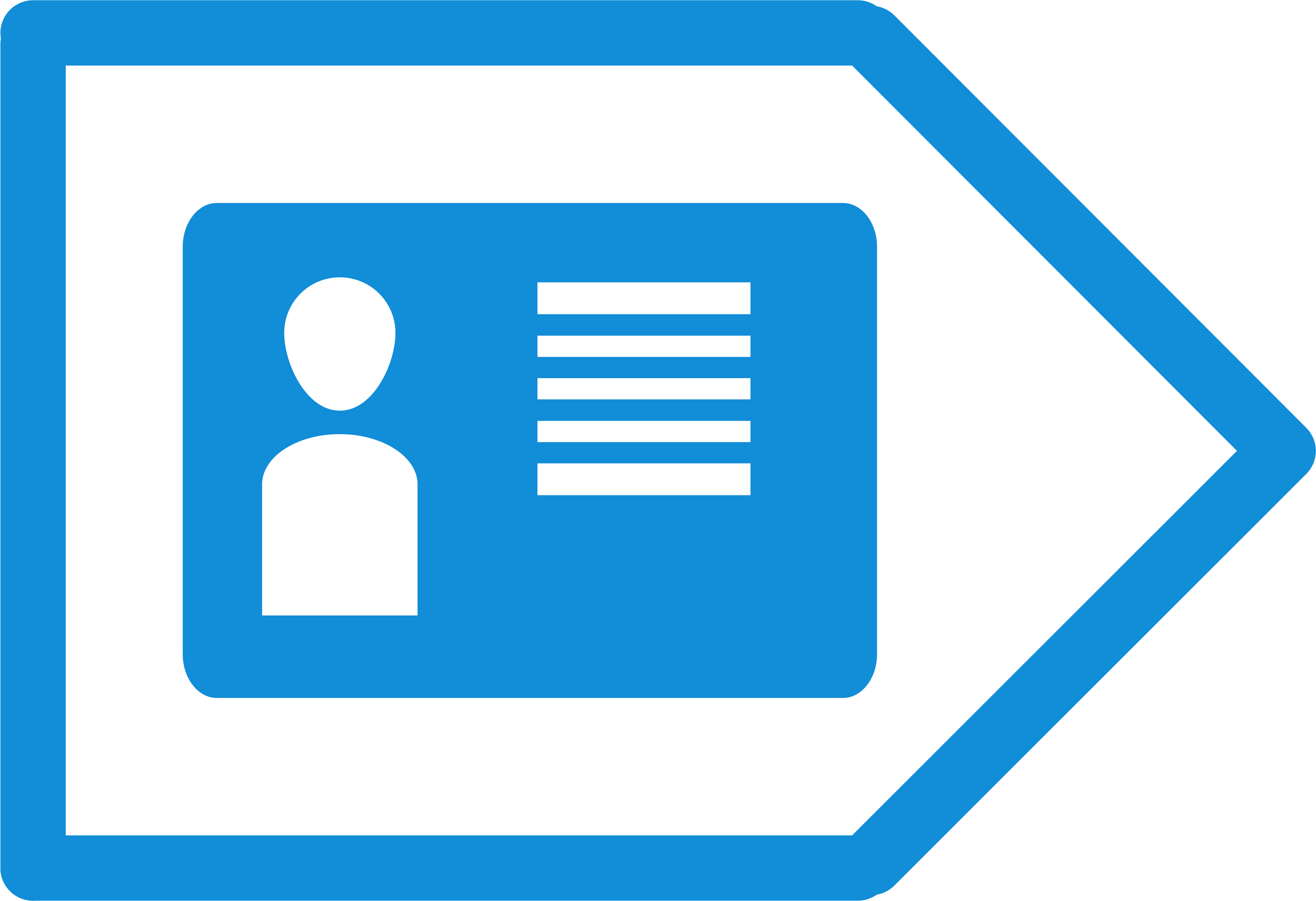How to Apply for Grants | GRANTS.GOV