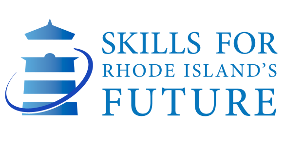 Rhode Island's Skills For The Future