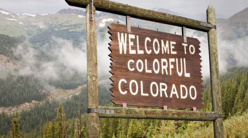 Colorado Nonprofit