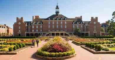 Oklahoma State University (OSU) Moves To Help Students Amidst COVID Crisis