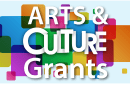 Grants For Arts and Cultural Organizations Hit Hard by COVID-19.
