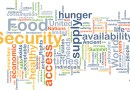 Grants To Nonprofits To Combat Food Insecurity