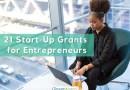 Start up grants