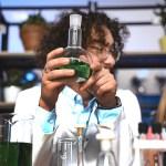 Grants promote scientific careers